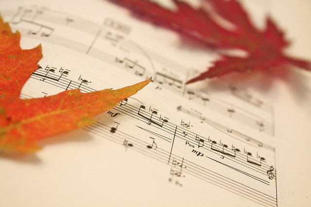 fall-music