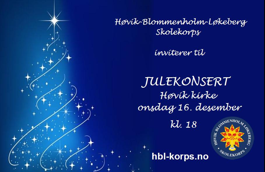 JulekonsertHBL2015