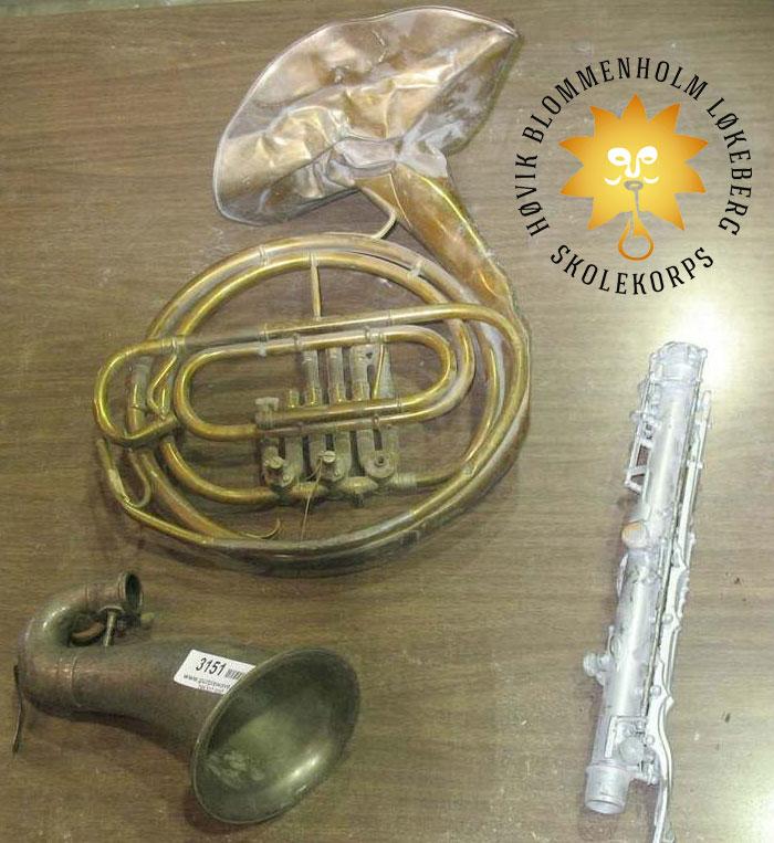 odelagtinstrument